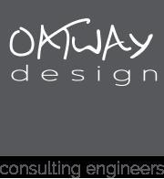 oatway-logo