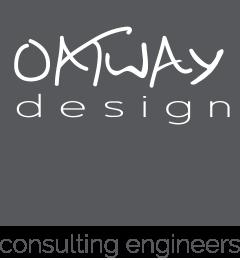Oatway design