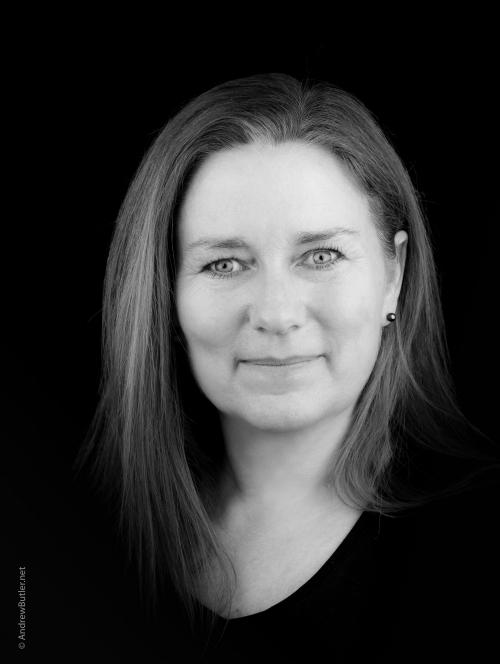 Deborah Randall