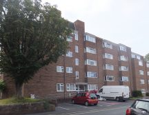Sheltered Housing Services Condition Surveys