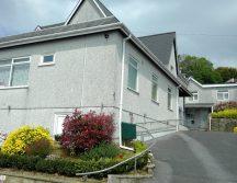 Respite Care Centre – Newton Abbot, Devon