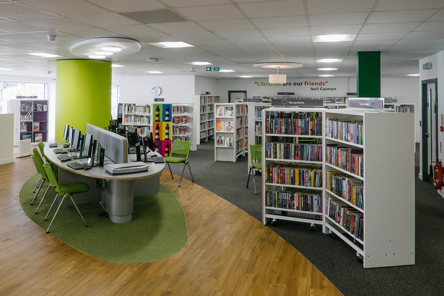 plymouth_public_library_uk_012
