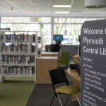 plymouth_public_library_uk_014