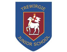 New School Educational Classroom Block – Trewirgie Juniors School