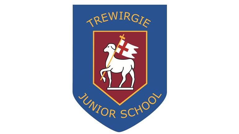 New School Educational Classroom Block – Trewirgie Juniors School