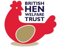 Re-homing Centre – British Hens Welfare Trust