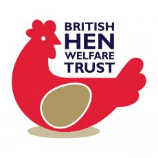 Re-homing Centre – British Hens Welfare Trust